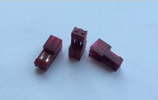 连接器2.54mm ,国产替代TE/tyco泰科,厂家直销现货供应640440-2,640468 2