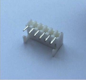 连接器 现货供应molex22-15-2026 22-15-2036国产替代厂家直销 1