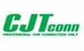 CJT CONNECTCTORS
