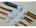 Cable harness CJTconn Harness processing plant(UL1571)