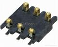 Replace78864-0001 CJ-80900-145