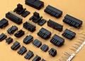 线对板连接器 4.2mm电子智能连接器43025-0400替代品长江连接器
