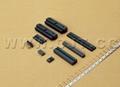 2.0mm线对板同等品连接器 51110-0452 51110-0652 杜邦2.0 长江连接器A2005  5