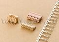 连接器 线对板电子 2.50m