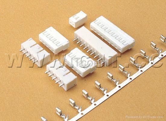 连接器 3.96mm 照明连接器35313-0964 0353130964 1