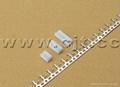 连接器 MOLEX连接器同等品 2.0mm基板端子 胶壳连接器 2