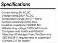 连接器 同等品线对板连接器C2504 供应C2504 MOLEX 5102/5240 3