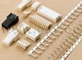 连接器 同等品线对板连接器C2504 供应C2504 MOLEX 5102/5240 2
