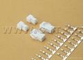 连接器 3.96mm C3961同等品线对板连接器LED连接器 3
