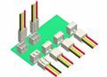 A7921 CONNECTORS B2P3-VH-O