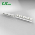 CJT equate to JST VH Electronic Connectors 1-1744144-103597812425-1744057-5 1