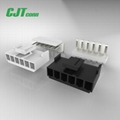 CJT equate to JST VH Electronic Connectors 1-1744144-1	0359781242	5-1744057-5