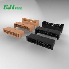 A1253 (IL-Z)同等品连接器 IL-Z-2S-S125C3 IL-Z-3S-S125C3