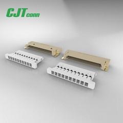 A1254 (51146)同等品连接器 12513WR-02A00 537800290