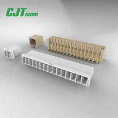 A1502 (87439)同等品连接器 87439-1101 87439-1201