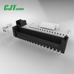 A2008(SMH200) 同等品连接器 355070200
