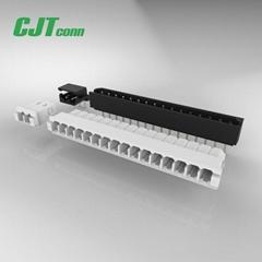 2.5mm(5264) 50-37-5133 0050375