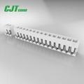 1.25mm(51022) 刺破板对板连接器 长江连接器 现货供应B1251  1