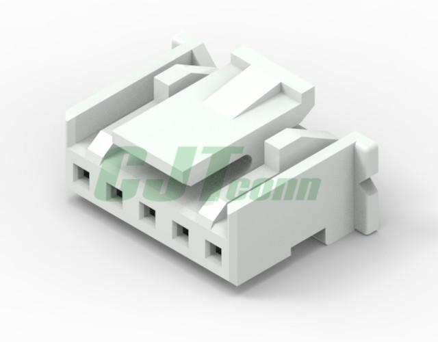 2.0mm pitch wire to board A2012(PA/PAD)Connector PAP-06V-K  PAP-07V-K