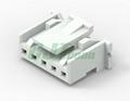 A2012(PA/PAD)Connector PAP-06V-K  PAP-07V-K