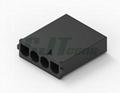 molex large current connectors 44441-2002 172673-2002