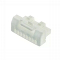 Male and female connectors  502380-0200 104092-0500