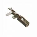 连接器 1.25mm同等品MOLEX公母插头连接器 502380-0200 104092-0500 2