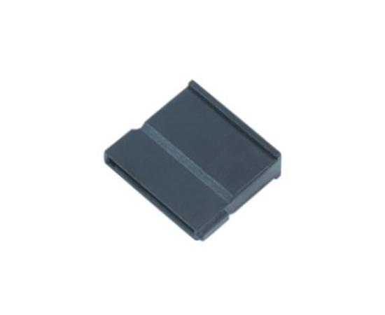 连接器 1.27mm间距 CJT长江A1271线对板连接器--压接端子 1