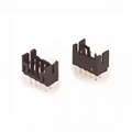 Hirose connector equivalen DF11-4DS-2C DF11-6DS-2C Housing 2.00mm Pitch Dual Row