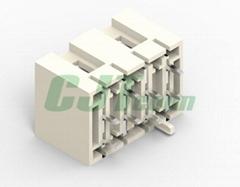 連接器 供應Lumberg 針座連接器 5.00mm  36