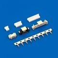 连接器 原厂供应线对板连接器A2001系列兼容894010917 4
