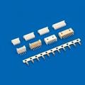连接器 原厂供应线对板连接器A2001系列兼容894010917 2