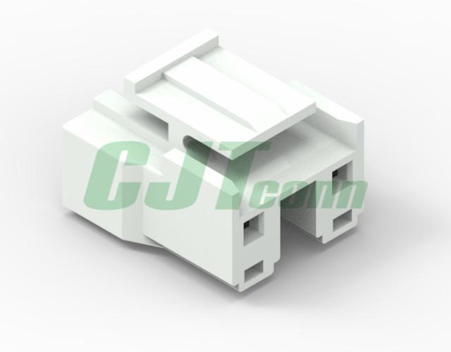 10.0mm长江连接器板对线连接器A7921 同等品供应35108-0102 35108-0103 35108-0104 1