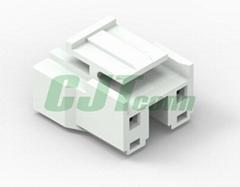 10.0mm长江连接器板对线连接器A7921 同等品供应35108-0102 35108-0103 35108-0104