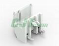 10.0mm长江连接器板对线连接器A7921 同等品供应35108-0102 35108-0103 35108-0104 2