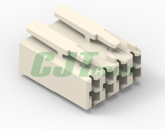 10.0mm长江连接器板对线连接器A7921 同等品供应35108-0102 35108-0103 35108-0104 3
