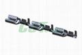 10.0mm长江连接器板对线连接器A7921 同等品供应35108-0102 35108-0103 35108-0104 4