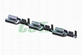 wire to board connector replacement connector 35108-0102 35108-0103