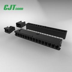 連接器 2.50mm計算機電腦通訊連接器供應MITSUMI M63 同等品 A2511