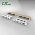 连接器 1.25mm PCB板