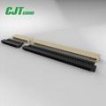 CJTconn wire to board A1256(FI-S) connector FI-W31S FI-W41S