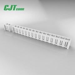 长江连接器B3952 3.96mm(SDN) 板对板连接器 专业生产连接器厂家