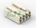 连接器出厂价VA5.0mm压接