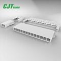 长江连接器C2003 (51005/51006)同等品连接器线对板2.0间距