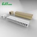 CJT长江连接器 专业生产板端连接器 连接器端子 外壳