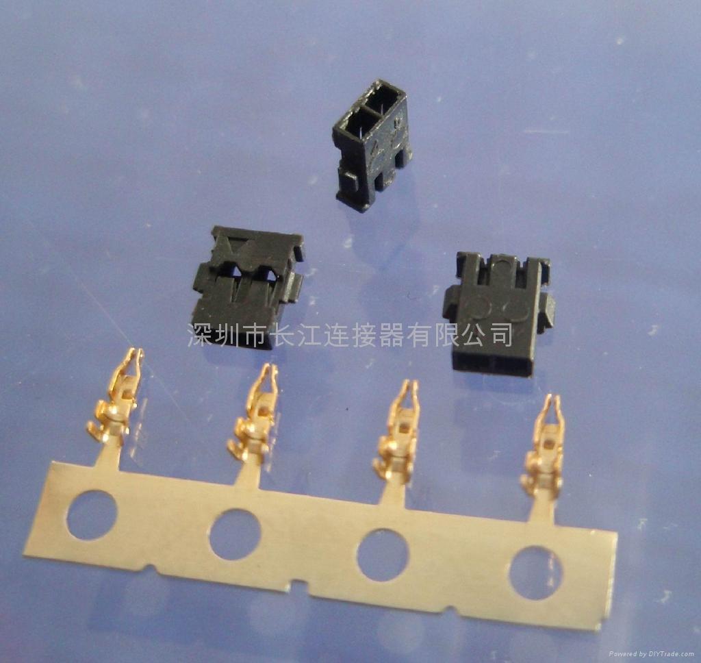 端子,连接器  型号: a1201 品牌: 长江 原产地: 中国 类别: 电子,电力
