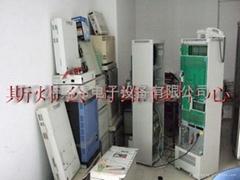 广州斯炜电子设备有限公司