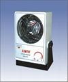 線路板靜電除塵機 3