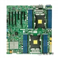 超微X11DAi-N LGA3