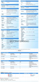 Supermicro超微 X11DPI-N 雙路服務器主板 LGA 3647E-ATX主板 5